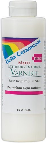 delta-creative-protect-exterior-interior-varnish-8-ounce-70408-matte