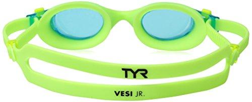 jaune Vesi Junior bleu TYR Canard dI0qIw