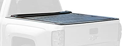 4. Pace Edwards SWD7833 Switchblade Tonneau Cover