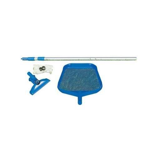 Intex Basic Maintenance Above Ground product image