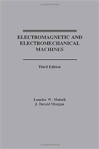 Electromechanics online dating