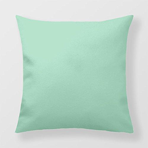 Lightinglife Throw Cover Color Coordinated Housewares Cotton Throw Customizable Homedecor Living Room Sofa Furnishings 20 X 20 Throw Pillow xdq