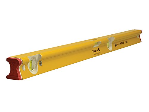 Stabila - R-Type Spirit Level 80cm (32in) - STBRTYPE80