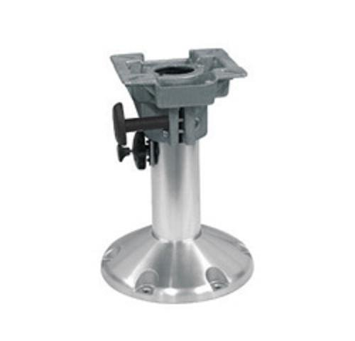Wise 8WP21 18S Adjustable Boat Pedestal product image