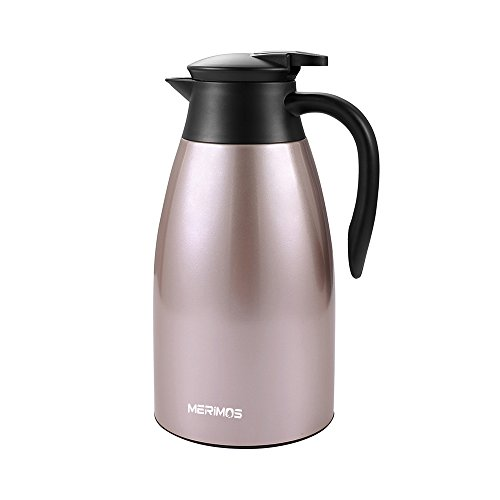 thermal carafe 2 liter - 9