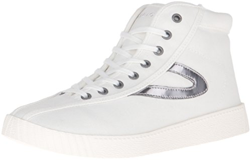 Vintage Designer Shoes - 1