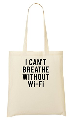 Sac CP Tout Fourre Sac Wifi Breathe Without Cant Provisions À I rgw0qOXr