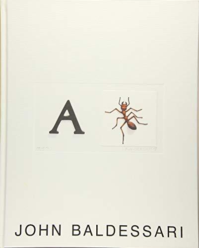 [E.B.O.O.K] Learning to Read with John Baldessari<br />[P.P.T]