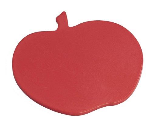 Linden Sweden Daloplast Apple Cutting