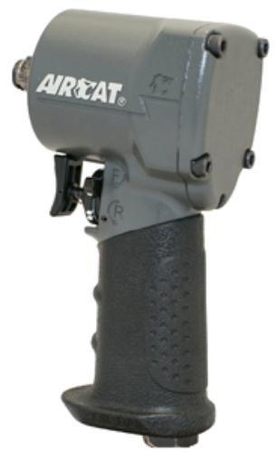 Aircat Mini Air Ratchet - 5