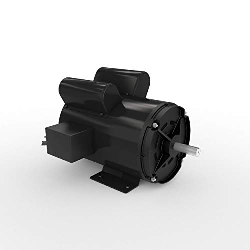 Motor for SS3J2-WB Compressor