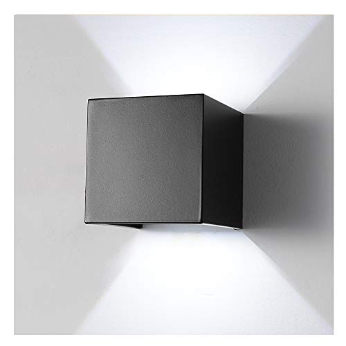 Contemporary Exterior Led Lighting in US - 2