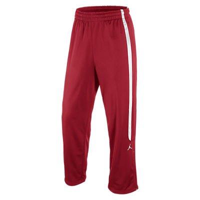 Nike_ Mens Alpha Pro TD Football Cleats