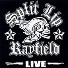 Live: Split Lip Rayfield