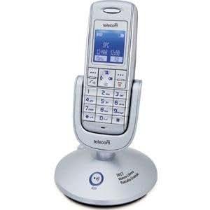 SPC 7240 - Teléfono Fijo