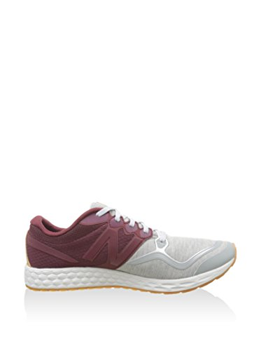 Gris Balance Adulte Bml1980ab Chaussures Bordeaux New Mixte pRqFPnw