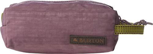 Burton Accessory Case, Flint Crinkle ()