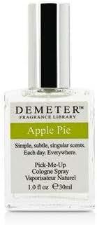Demeter Fragrance Library - Apple Pie Cologne Spray 1oz