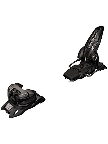 Marker Griffon 13 ID Ski Binding (Black, 110mm)