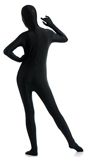 Ensnovo-Womens-Spandex-Lycra-One-Piece-Full-Body-Suits-Zentai-Costume