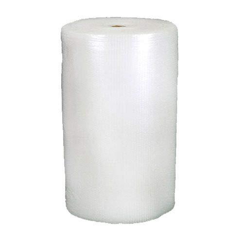Bubble Roll Wrap - 48