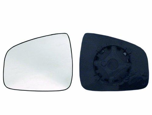 Au/ßenspiegel Alkar 6402594 Spiegelglas