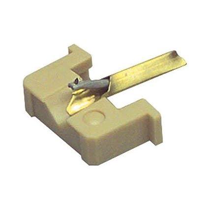 Lápiz capacitivo para aguja SHURE M70 B N70B ME70B M72B T40-2 ...
