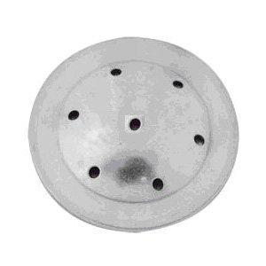 BUNN-O-MATIC Spray Head 7-hole 1082.0003