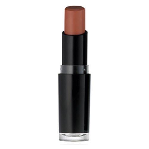 wet an wild matte lipstick - 4
