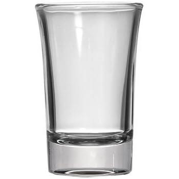 Amazon.com: casamigos vasos de chupito (juego de 2): Kitchen ...