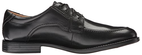 Dockers Para Hombre Franklin Oxford Black
