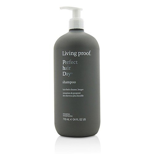 Living Proof Perfect Hair Day Shampoo for Unisex, 24 oz