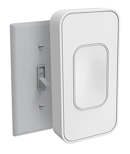 switchmate-one-second-installation-smart-lighting-toggle-white