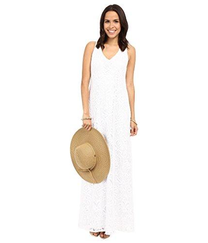 lilly-pulitzer-womens-aster-maxi-dress-resort-white-whirlpool-knit-dress