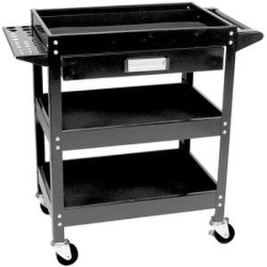 service cart with drawer - 7