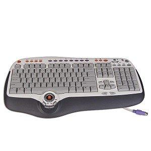 Download Driver: Emprex 8190A Keyboard