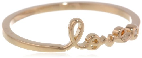 shy-by-se-love-ring-with-diamond-bezel