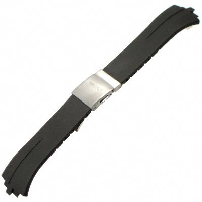 seiko-black-urethane-strap-198mm-black-deployment-4kd2zb