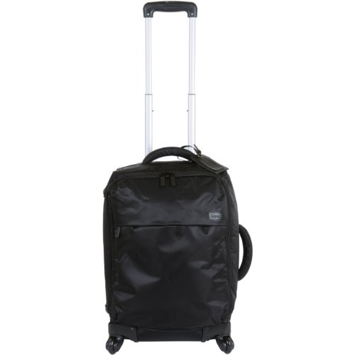 lipault-paris-upright-4-wheeled-carry-on-trolly-black-one-size