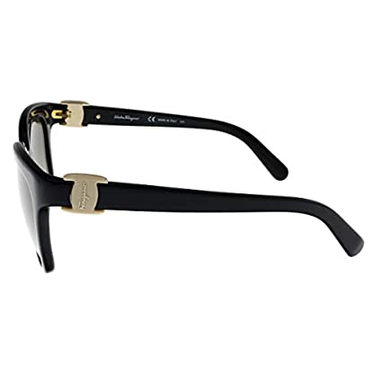 00Picclick 50 Eur Sehstärke Fielmann Sonnenbrille De In