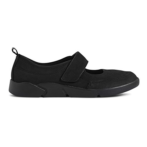 Suede Marks amp; M Shoes T029741 Riptape Spencer amp;S Pump RRP Collection 7Rq7UcYrWw