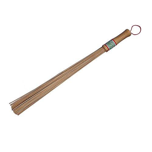 SanBao-Bamboo-Health-Massage-Brush