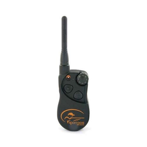 SportDOG SD-1825 Transmitter