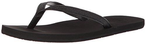 Женская обувь Roxy Women's Napili Sandal