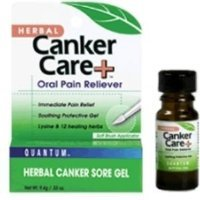 0.33 Ounce Canker Care - 4