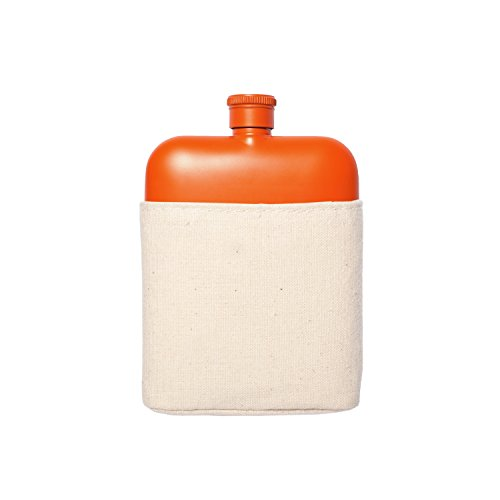vapor flask dna - 4