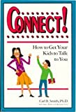 Connect!, Carl B. Smith and Susan Moke, 0927516438