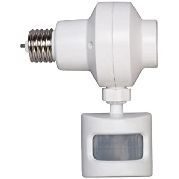 Westek Slc6cbc 4 100w Programmable Screw In Light Control