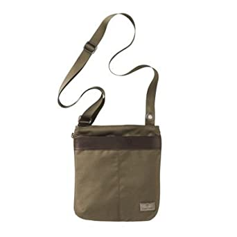0942612020fe Image Unavailable. Image not available for. Color  Eagle Creek Everywhere  Crossbody Bag