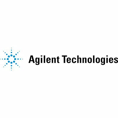 Agilent Mounting post for 7693 and 7650 ALS - AA